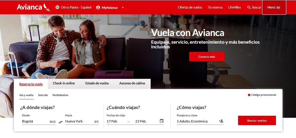 estado-de-vuelo-avianca-15